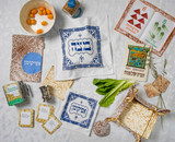 10 Tips for holding the Seder in Shadow of Cornona