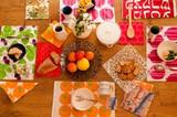 Jewish Cuisine -No Treif, No Problem