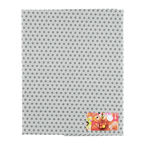 Star Easy Clean modern table cloth