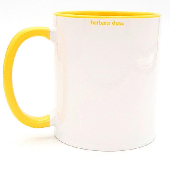 Until 120 Jewish Birthday Wish Coffee Mug