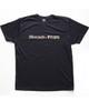Mensch T-Shirt