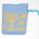 Hanukkah Gelt Bags