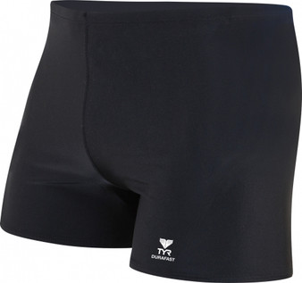 Poly Solid Square Leg