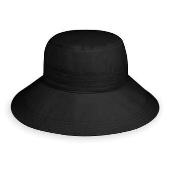 Piper Hat