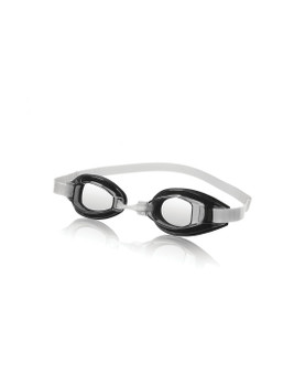 Sprint Goggle