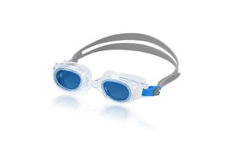 Hydrospex Goggle