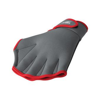 Aqua Fitness Glove