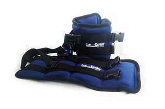 Ankle Weights 7.5lb. Set