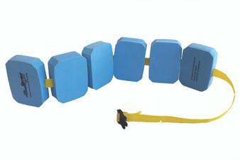 Belt Float 6 Piece