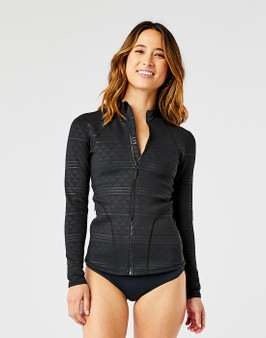Estes Embossed Thermal Jacket