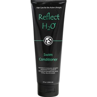 Swim Conditioner