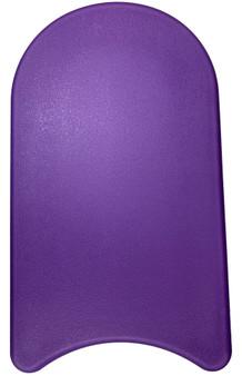 Foam Kickboard