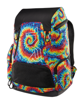 Bohemian 45L Backpack