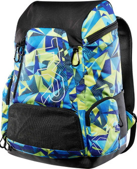 Alliance 45L BB-Geo Print