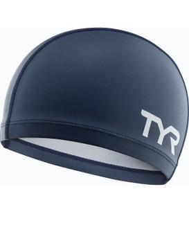 Silicone Comfort Cap