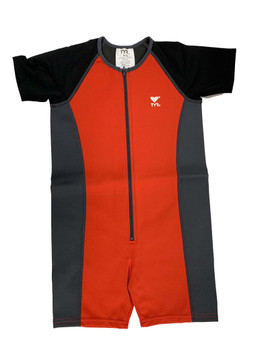 Boy's Thermal Suit