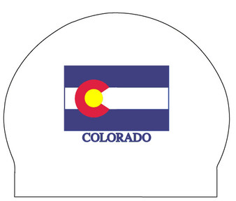 Colorado Latex Cap