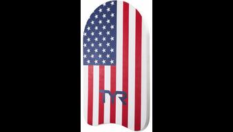 USA Kickboard