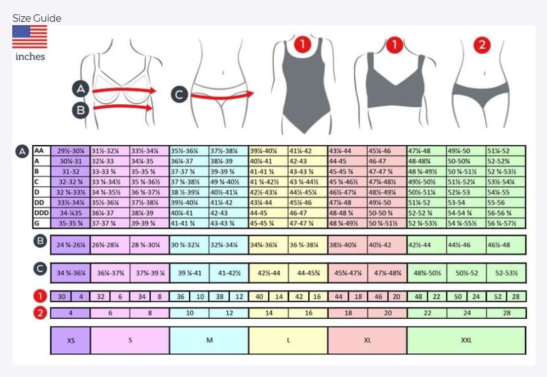 amoena-size-chart.jpg