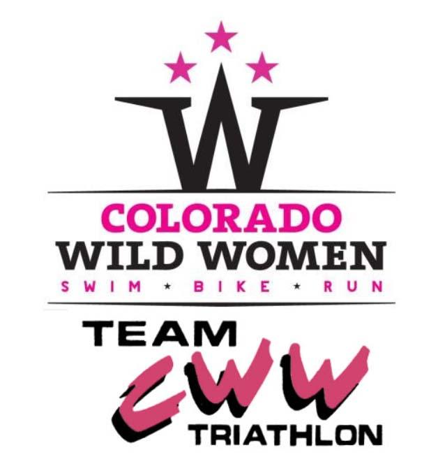 cww-logo.jpg