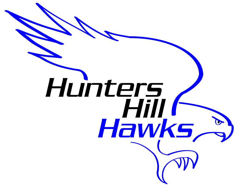 huntershillhawk.jpg