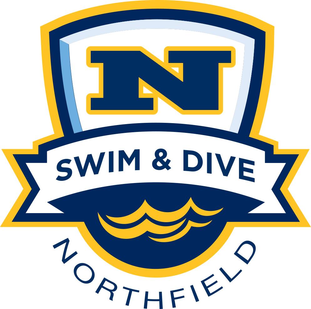 new-northfield-logo-2021.jpg