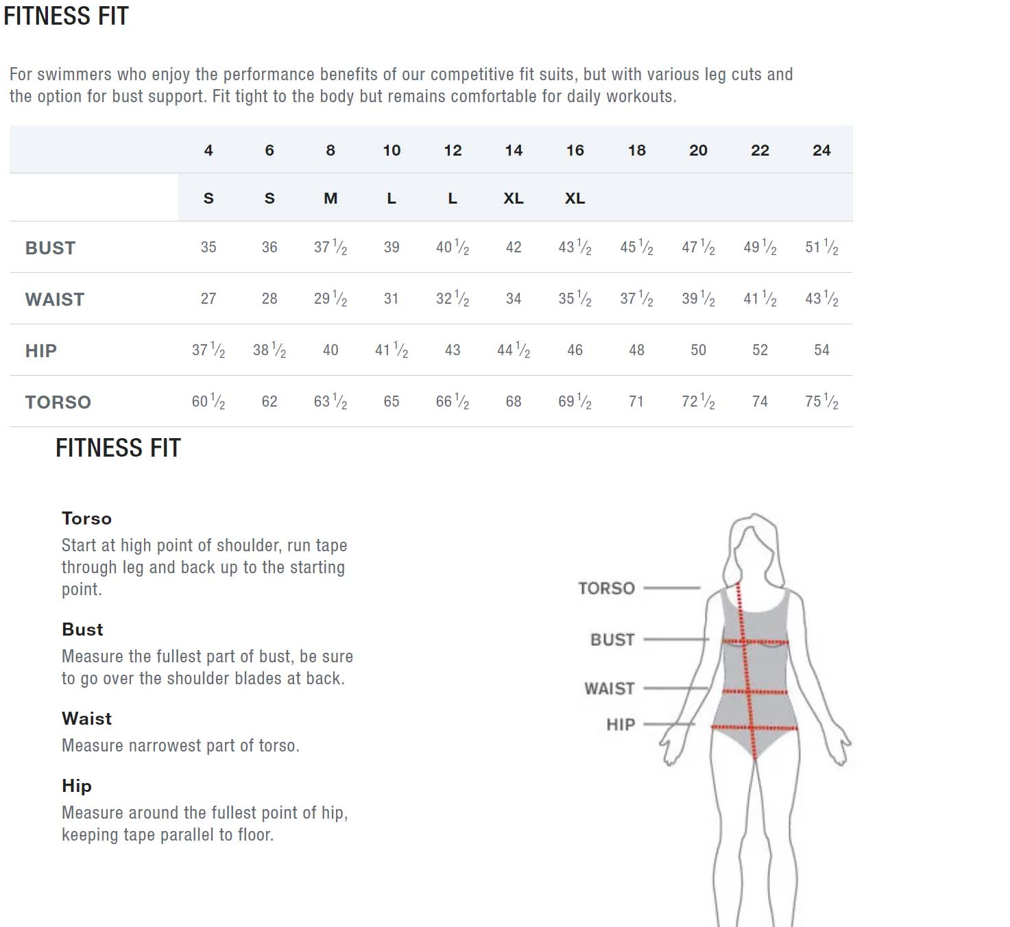 speedo-fitness-size-chart-20.jpg