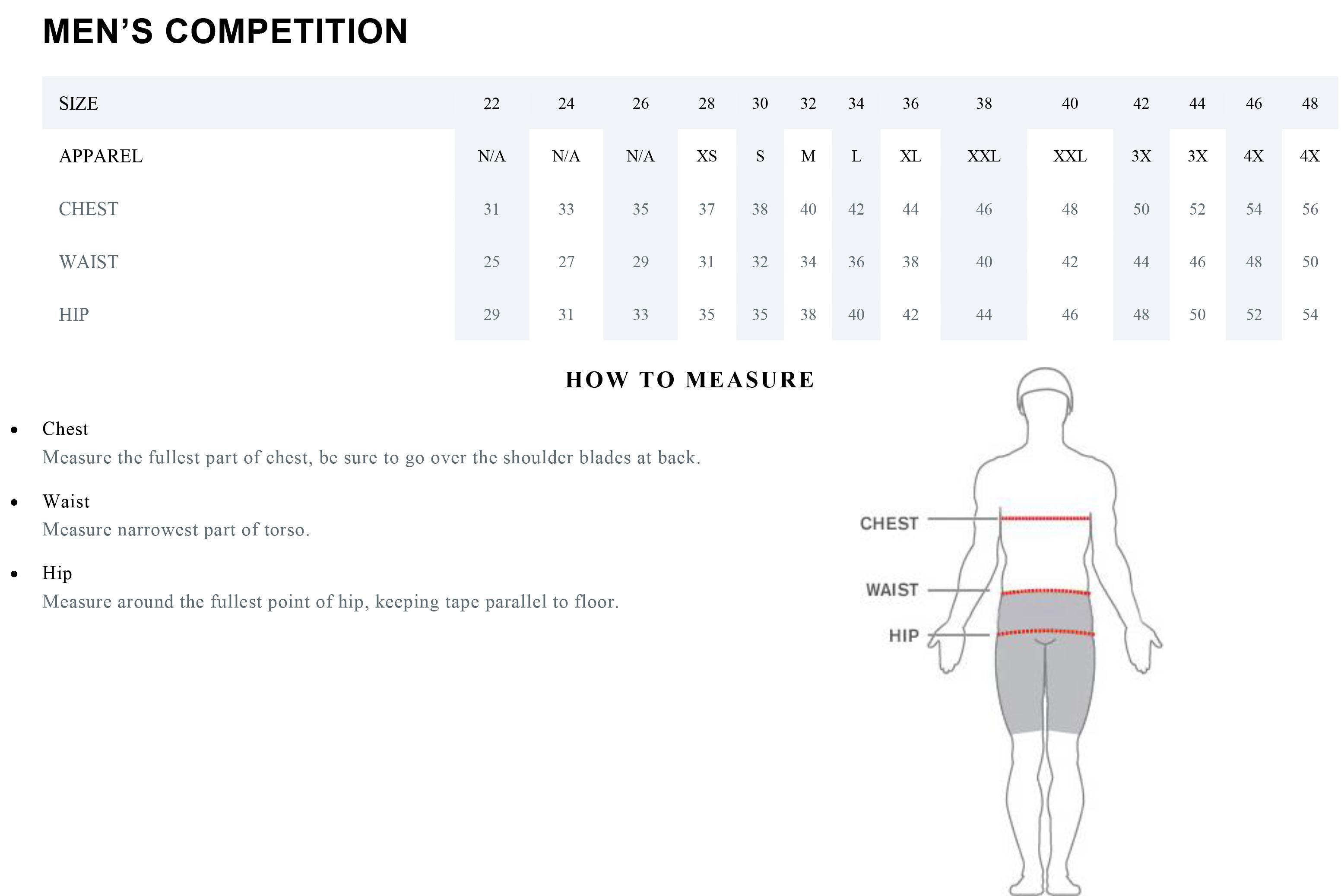speedo-men-competition-sizing-chart.jpg