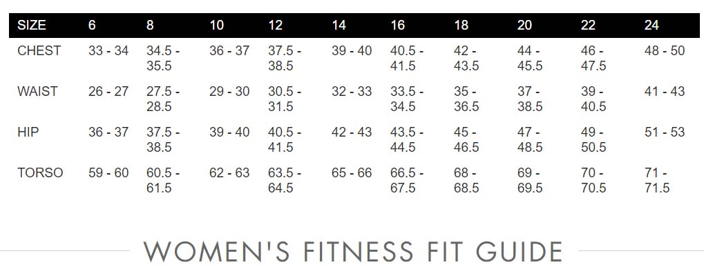tyr-fitness-size-chart.jpg