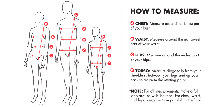 tyr-size-chart-how-to-measure.jpg
