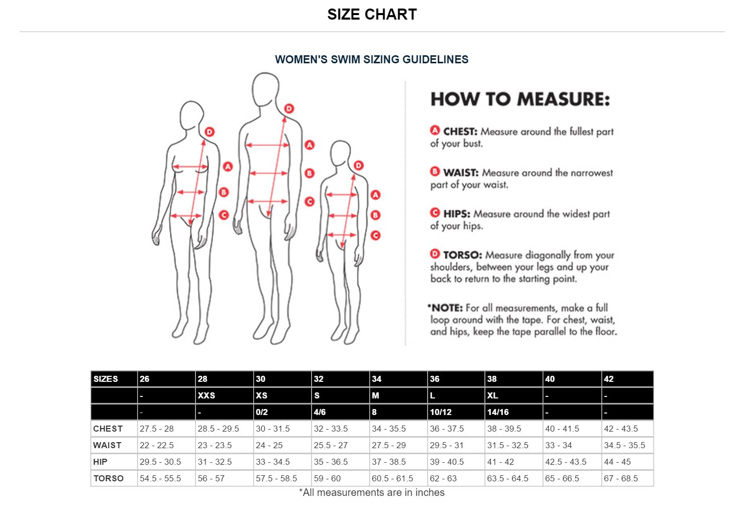 tyr-sizing-chart-women.jpg