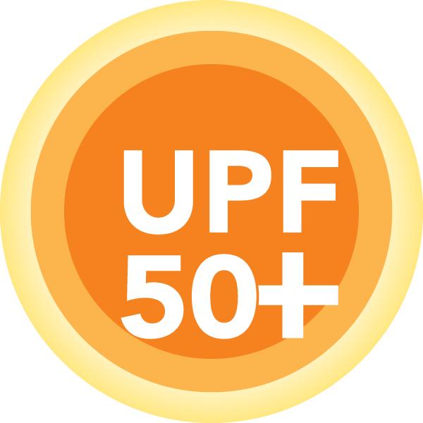 upf-50-2014.jpg