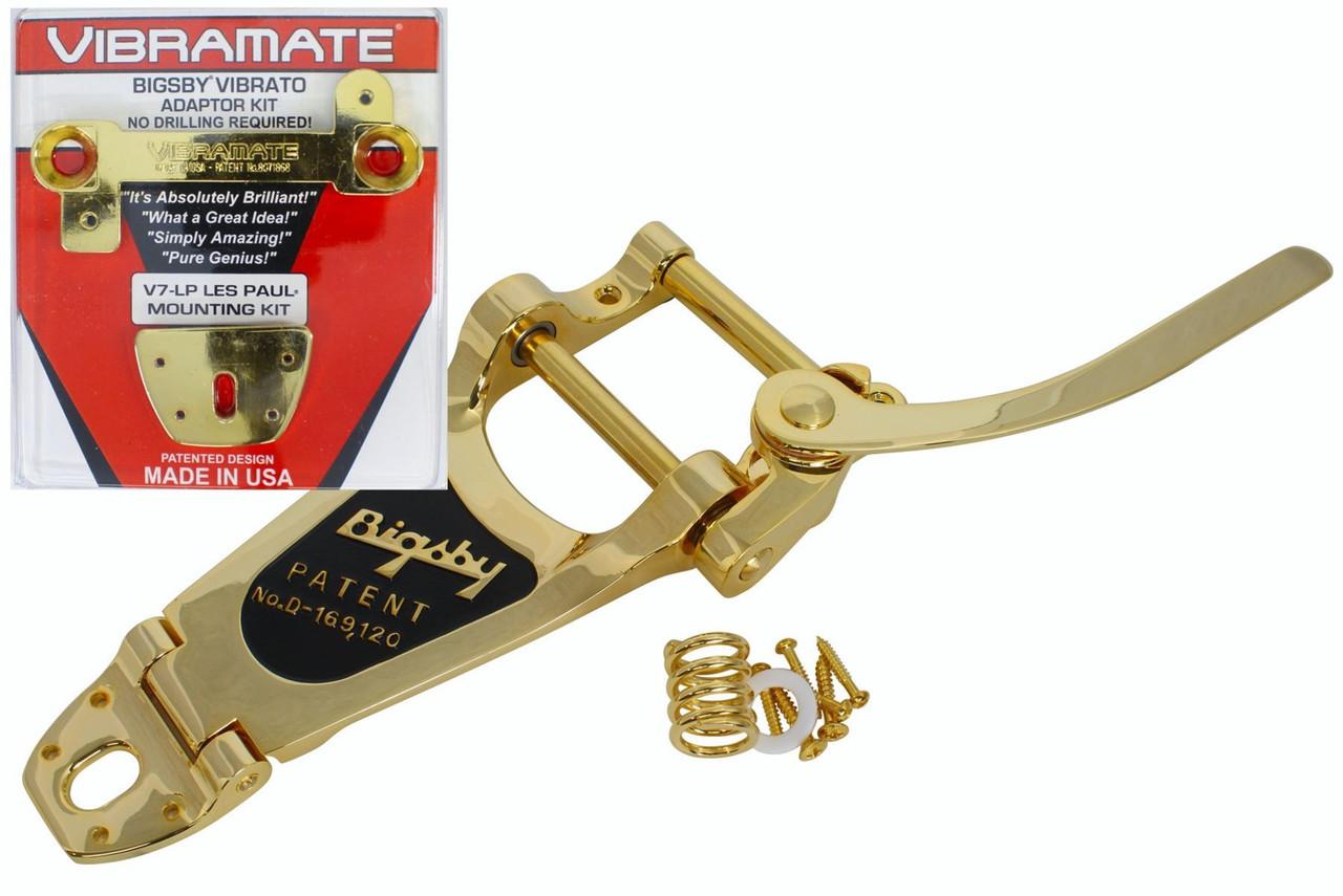 Gold Mounting Stud Machine Style 2