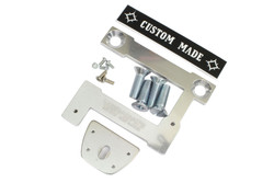 Vibramate V7-335 Arch Top mounting Kit E-series