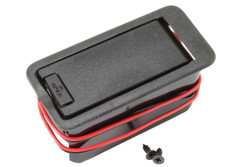 GOTOH BB-02 Battery Box