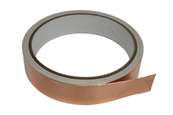 "3/4"" wide copper foil tape"