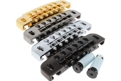 GOTOH 510UB Wraparound bridge