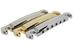 Pinnacle Lightweight Locking Aluminum Tailpiece w/ locking set screw