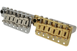 GOTOH 510TS-SF2 Tradiional Tremolo Bridge