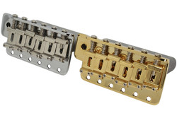 GOTOH GE101TS Traditional Tremolo with steel block