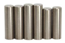 Vintage Bevel Rod Magnet Sets