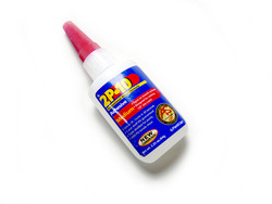 FastCap 2P-10 Medium Cyanoacrylate Super Glue 2.25oz
