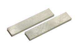 Alnico 4 Cast Bar Magnet  for Humbucker/P90 Qty 2