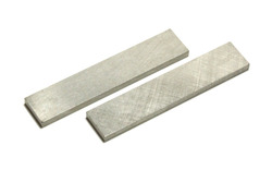 Alnico 5 Cast Bar Magnet  for Humbucker/P90 Qty 2