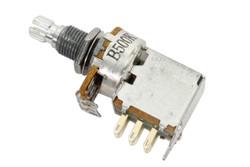 Import Push/Pull Audio Linear taper 500k pot