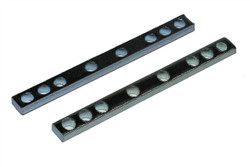 52mm 8 Hole Keeper Bar