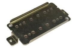 50mm Short Leg Humbucker Pickup baseplate