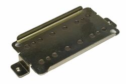52mm Short Leg Humbucker Pickup baseplate