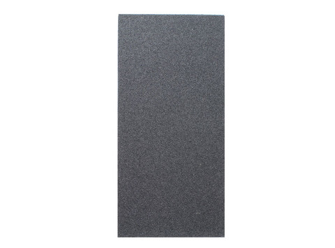Micro-Mesh 3x6 Sheet - Individual