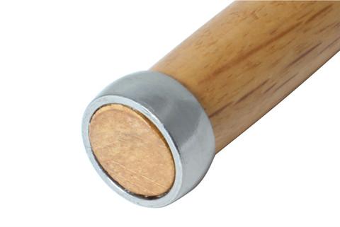 Japanese Flat Bench Chisel Tataki-Nomi Laminated blade 3mm blade width